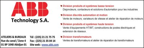 abb-technology_pub