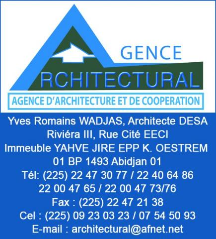 agence_architecturale