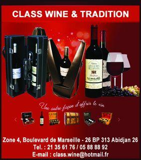 class_wine_et_traduction