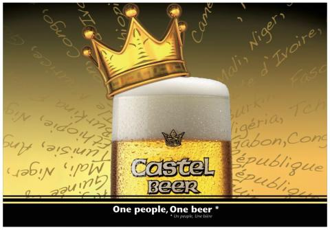 insertion_annuaire_castel_beer