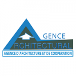 agence_architectural