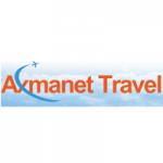 Axmanet Travel