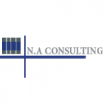 na_consulting