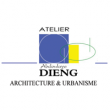 atelier_abdoulaye_dieng