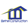 Bethel Construction