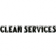 clean_services
