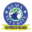 groupe_bema_service_securite