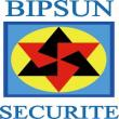 logo-bipsun-securite