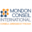 mondon_conseil_international