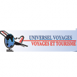 universel_voyages