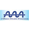 allianceafricainedassurance