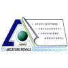 archature_royale