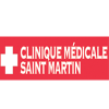 clinique_medicale_saint_martin