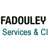 Fadouley
