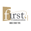 first_communication