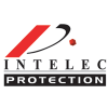 intelec_protection